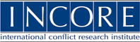 image of the INCORE logo