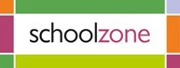 Site highly rated by Schoolzone.co.uk