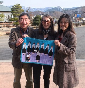 231_2013-02-17_Nagano_Oshima-Bacic-Sakai_l