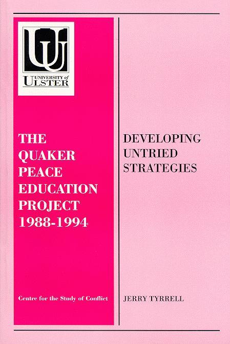 world peace & nonviolence essay