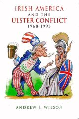 conflict between english and irish A full and definitive account of the war waged between irish republicans and england over three centuries by the bestselling author of 'who dares wins', with from the battle of the boyne in 1690 to the downing street declaration of 1993 , britain and ireland have been in mortal conflict over the sovereignty of the.