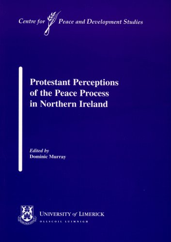 a analysis of the struggle for peace in northern ireland It includes a survey of aspects of irish history from celtic times to the welfare state of the 1950s it also gives an analysis of key events since the development of the civil rights movement in the later 1960s and the onset of the book info title the struggle for peace in northern ireland ebook format.