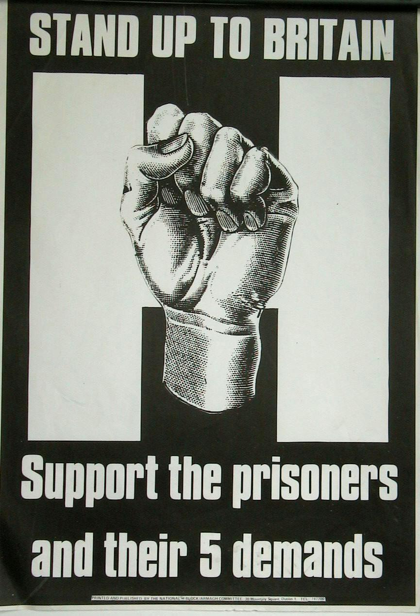 Irish Republican Army Posters Posters