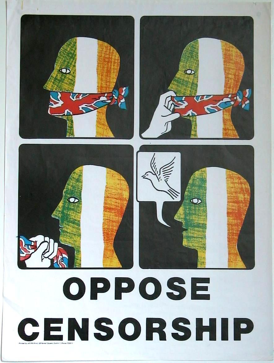 Irish Republican Army Posters Irish republican army posters