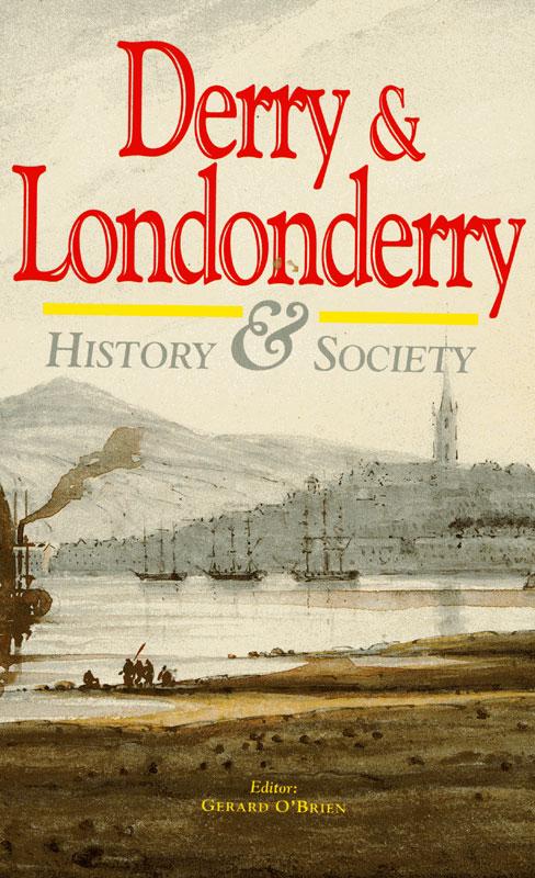 Essays on history of education in ireland