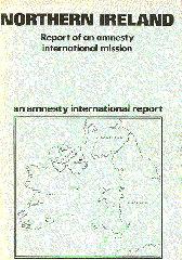 accident report book northern ireland