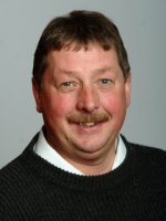 photograph of  Sammy Wilson