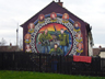 thumbnail photo of mural