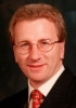 Leslie, James Seymour (b. 1 March 1958) Politician; Ulster Unionist Party (UUP) MLA 1998-2003 - Leslie_James_1998