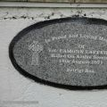 thumbnail photo of memorial